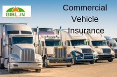 Photo about Generic semi Trucks at a parking lot at american gas station. Image of american, parking, interstate - 40324247 Commercial Vehicle Insurance, Car Insurance, Insurance Agency, Electric Semi Truck, Truck Driving Jobs, Quebec Montreal, Cool Pictures, Cool Photos, Move Car
