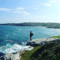 #bondibeach #bondibeachsydney #thanks #for #the #birthday #gratulations #beach #sydney #goodtimes #beachlife #picoftheday #justhavingfun #justhangingout #adventure #instadaily #like4like #likeforlike #sunshine #worldtraveler #instagood #follow4follow #Snapchat :Eko_Ska by eko_ska http://ift.tt/1KBxVYg