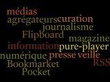 Réaliser une revue de presse avec Flipboard