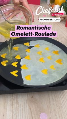 Clean Eating Recipes, Cooking Recipes, Healthy Recipes, Romantic Dinner Recipes, Egg Tart, Cheese Appetizers, Köstliche Desserts, Food Humor, Culinary Arts