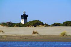 Partez vous prélasser sur le #site classé de la #plage de l' #Espiguette au Grau du Roi :) Sur près de 10 km de long, cette #plage sauvage avec son célèbre phare abrite des formations #littorales uniques sur l'ensemble de la côte #méditerranéenne française... Plus d'infos : http://www.tourismegard.com/l-espiguette-site-classe/le-grau-du-roi/tabid/568/offreid/1288454d-c1c4-41b1-93f2-40d0b85d43c0/detail