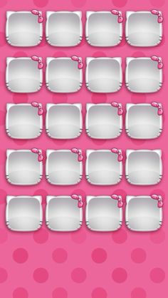 New desktop wallpaper quotes disney iphone 65 ideas Mobile Wallpaper Android, Black Phone Wallpaper, Hello Kitty Wallpaper, Cellphone Wallpaper, Wallpaper Shelves, Hello Kitty Themes, Whatsapp Wallpaper, Pretty Wallpapers, Sanrio