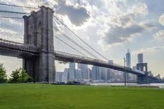 Image result for brooklyn new york