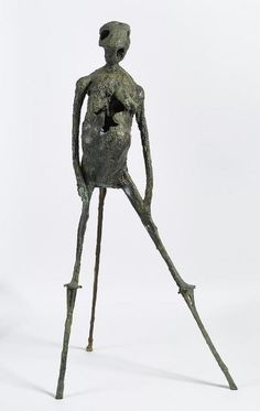 Estate of Germaine Richier - Artists - Dominique Levy Gallery