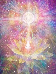 """""""Consciousness is the basis of all life and the field of all possibilities. Its nature is to expand and unfold its full potential. The impulse to evolve is thus inherent in the very nature of life."""" —  Maharishi Mahesh Yogi"""