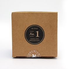 Blend No English Breakfast Pyramid Tea Bags Buy Tea Online, Organic Loose Leaf Tea, Human Connection, West End, In This World, English, Breakfast, Bags, Morning Coffee