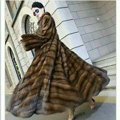 Sable is Sable  #fur #furcoat #realfur #sable #sobol #fourure #pels #mex #mexa #hair #hairstyle #celeb #celebrity #stylish #l4l #likeforlike #longhair #stylish #itgirl #luxe #lips #lipstick #heels #shoes #stunning #luxury #luxurylifestyle #ootd #oote #ootn