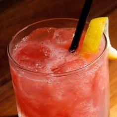 Watermelon Mojito | Liquor.com