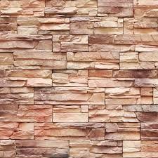 Resultado de imagem para papel de parede para sala imagens