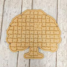 Hey, I found this really awesome Etsy listing at https://www.etsy.com/uk/listing/293020013/wedding-guestbook-tree-jigsaw-puzzle