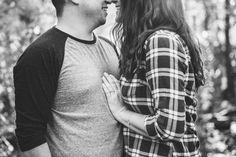 Engagement pic! <3