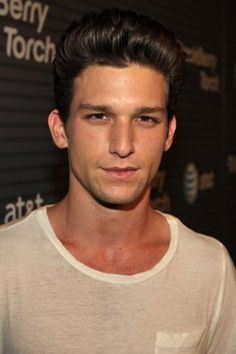 20 Daren Kagasoff Ideas In 2020 Daren Kagasoff Secret Life Dream Guy Ask anything you want to learn about daren kagasoff by getting answers on askfm. 20 daren kagasoff ideas in 2020