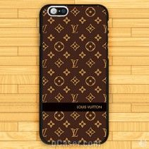 Louis Vuitton Logo Design Style iPhone Cases Case  #Phone #Mobile #Smartphone #Android #Apple #iPhone #iPhone4 #iPhone4s #iPhone5 #iPhone5s #iphone5c #iPhone6 #iphone6s #iphone6splus #iPhone7 #iPhone7s #iPhone7plus #Gadget #Techno #Fashion #Brand #Branded #logo #Case #Cover #Hardcover #Man #Woman #Girl #Boy #Top #New #Best #Bestseller #Print #On #Accesories #Cellphone #Custom #Customcase #Gift #Phonecase #Protector #Cases #Louis #Vuitton #Design #Style