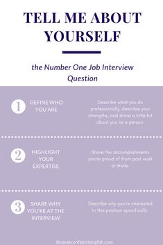 Zealous Great Resume Examples Resume Tips Summary Resume Advice, Resume Writing Tips, Resume Skills, Job Resume, Writing Skills, Job Interview Answers, Job Interview Preparation, Job Interview Tips, Job Interviews
