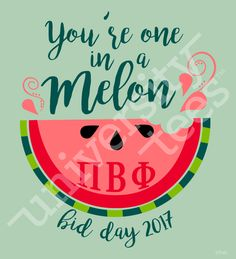 Bid Day can't come soon enough I Made by University Tees Design Team I Bid Day Designs I T-shirt Designs