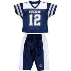 9bcdf89ba 19 Best Personalized Football Gifts images