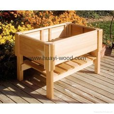 lumber for garden raised beds - Google Search