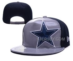 CHEAP COWBOYS TEAM LOGO GREY & NAVY ADJUSTABLE HAT YD, Only$24.00 , Free Shipping! http://www.yjersey.com/cheap-cowboys-team-logo-grey-navy-adjustable-hat-yd.html