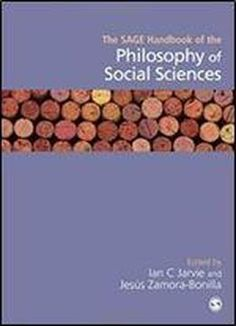 Philosophy news the ties that bind are tribal social philosophy news the ties that bind are tribal social sciences pinterest fandeluxe Gallery