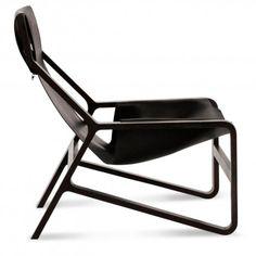 Toro Lounge Chair