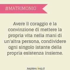 #matrimonio #definizione #amore #love #wedding #quote #marriage #married #forever
