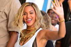 DROP EVERYTHING! We've Got New Beyoncé Music