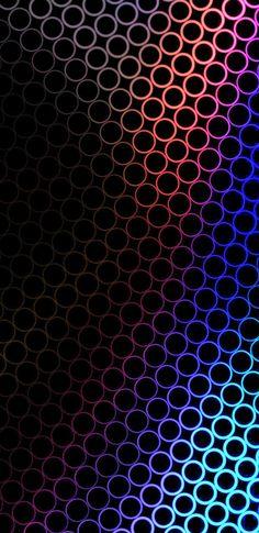 Bow Wallpaper, Apple Wallpaper, Dark Wallpaper, Mobile Wallpaper, Wallpaper Backgrounds, Screen Wallpaper, Colorful Backgrounds, Beste Iphone Wallpaper, Cellphone Wallpaper