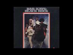 Black Rock (1971) - The Bar-Kays - YouTube