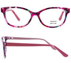 c9fc6715bbc 47 Best Pink eyeglass frames images