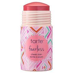 Tarte Cheek Stain Fearless