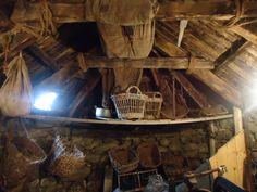 Scotland Adventure Day 9- Stornoway, Lews Castle, Callanish ...