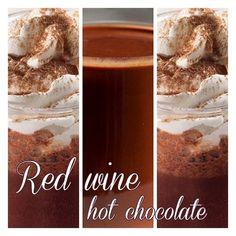 ✨✨✨ New post up on the blog! | #vino #vin #wein #wine #winelovers #wineme #winetime #Terroir #Espumante #espumantes #Europa #Europe #sparklingwine #whitewine #redwine #roséwine #europeanwines #glass #bottle #winebottle #Vintage #winebottles #taça #wineliciouswineblog #hotchocolate #chocolate 🍷🍫❤️