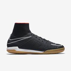 4e2a73f3cdd2a Nike HypervenomX Proximo II Botas de fútbol sala - Hombre