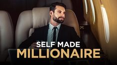 Are you going to just sit & watch your friends becoming Millionaire? Come to Life Millionaire and make the difference! Self Made Millionaire, Become A Millionaire, True Cost, Mind Tricks, How To Become Rich, Personal Development, Unlock Iphone, Mindfulness, Double Tap