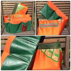 Ha-na By Atsuta Manufacture de Sacs Kimono, Fabrics, Bag, Kimonos