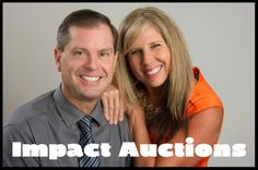 Napa Valley Wine Train Impact Auctions has Consignment Travel for Silent and Live Auctions. North American Travel destinations at your fingertips.