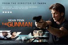 #Programa // Huella Sonora nos presenta este miércoles la música para: The Gunman