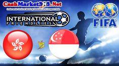 Prediksi Jitu Hong Kong vs Singapore 11 Oktober 2016 #Hong Kong #Singapore #AgenSbobet #AgenIBCBET #AgenMaxbet #AgenCmdbet #Agen368bet #Agen998bet #AgenSbc168 #wwbet #Joker #slotGame #338A #SboCasino #Casino021 #CBO855 #GD88 #Telak4D #Klik4D #IstanaMimpi #Kartujitu #BolaTangkas #SabungAyam #sportsbook #AgenJudiBolaOnline #AgenTerpercaya #AgenBola #JudiOnline #AgenTaruhan #PrediksiBola #CasinoOnline #AgenJudiBola #TaruhanOnline #BandarJudi