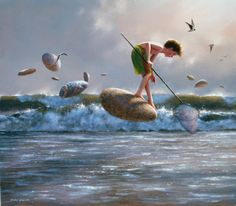 jimmy lawlor | Tumblr