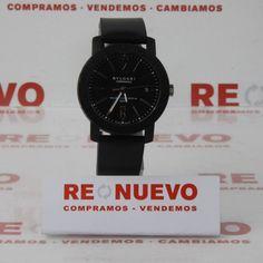 Reloj BULGARI CARBONGOLD BB40CL de segunda mano E273737 | Tienda online de segunda mano en Barcelona Re-Nuevo