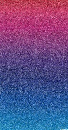 Cool background Cool Backgound Pinterest Wallpaper