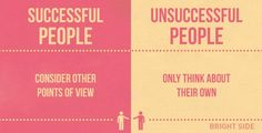 15Personality Traits That All Successful People Have