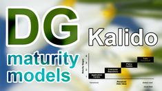 The latest overview of yet another data governance maturity model Data Modeling, Data Quality, Risk Analysis, Online Self, Organizational Structure, Self Assessment, Business Intelligence, Data Analytics, Maturity