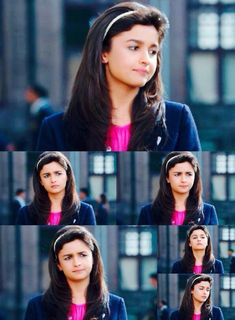 We can all relate to Alia Bhatt's mood swings especially when we're in the middle of the week! Bollywood Actors, Bollywood Celebrities, Bollywood Style, Beautiful Bollywood Actress, Most Beautiful Indian Actress, Alia Bhatt Photoshoot, Alia Bhatt Cute, Alia And Varun, Student Of The Year