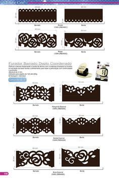 Paper Punch, Punch Art, Kirigami Templates, Scrapbook, Cnc, Wedding Invitation Cards, Doilies, Paper Cutting, Paper Flowers