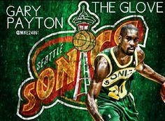 Bring our Sonics home to Seattle!