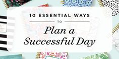 10 Essential Ways to