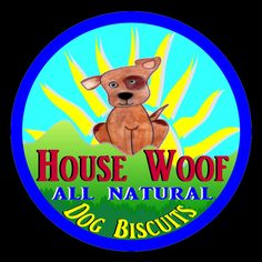 Spend a day with Keysha, Struga, Willow and Ourselves in the House Woof Bakery. Please share with friends https://youtu.be/z7gxzdl2GT0