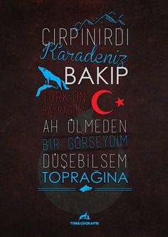 Ortam kütüphanesi ‹ Kutlu Asya — WordPress The Turk, World's Most Beautiful, Logo Concept, Ottoman Empire, First Love, Nostalgia, Minis, In This Moment, History