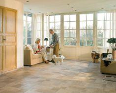 Vinyl Vloer Limburg : 32 beste afbeeldingen van laminaat hardwood floors tile en wood